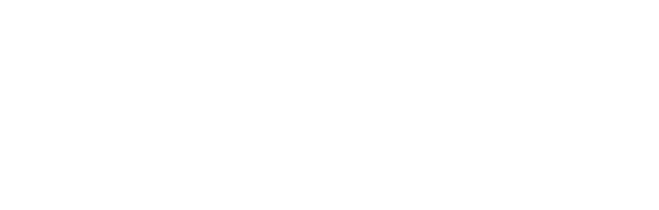 Connected Cardiovascular Care Associates